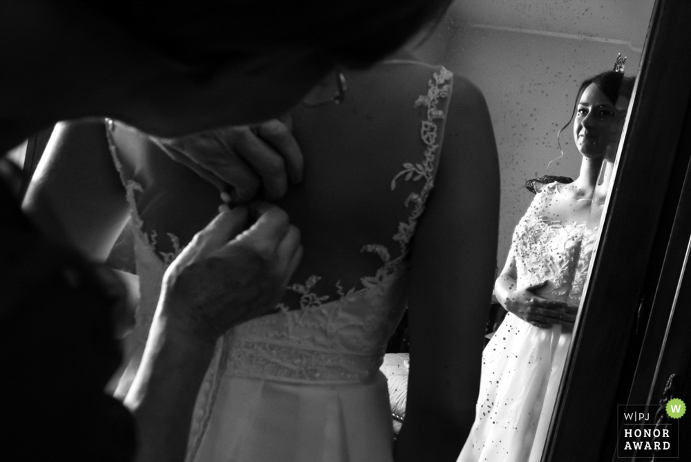 abito-preparazione-sposa-wpja