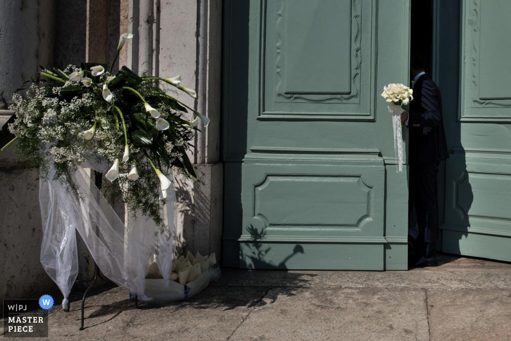 bouquet-decorazioni-wpja