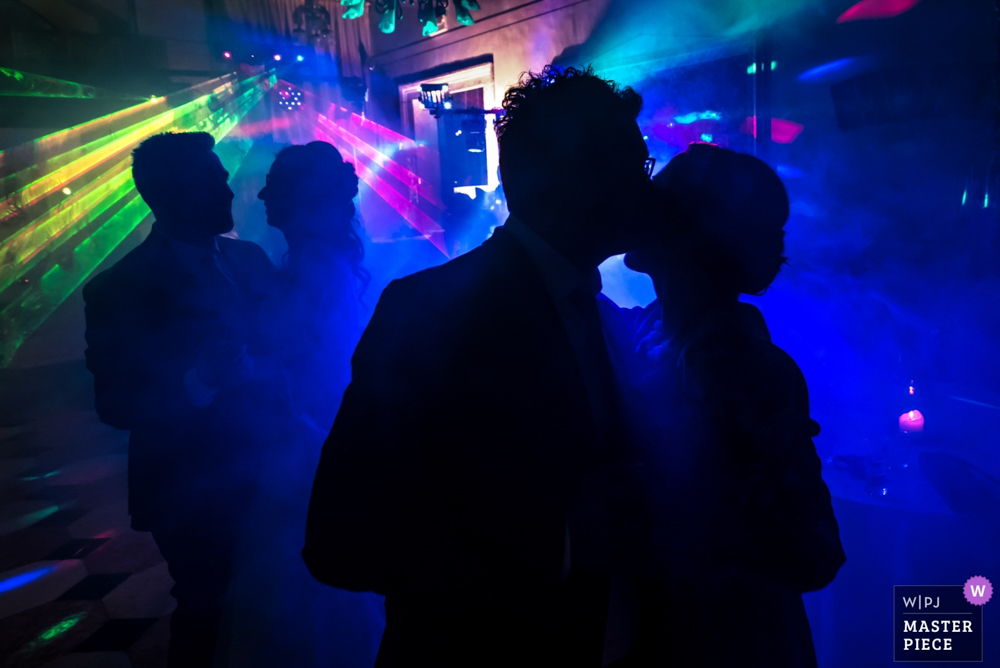 dance-coppie-luce-bacio-wpja