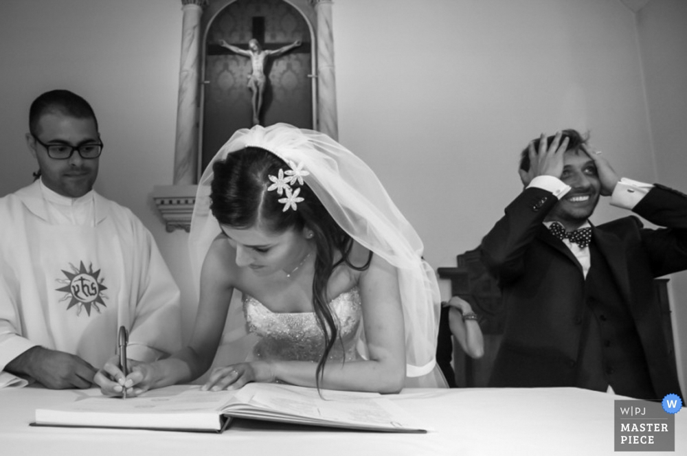 mani nei capelli-firme-wedding-wpja