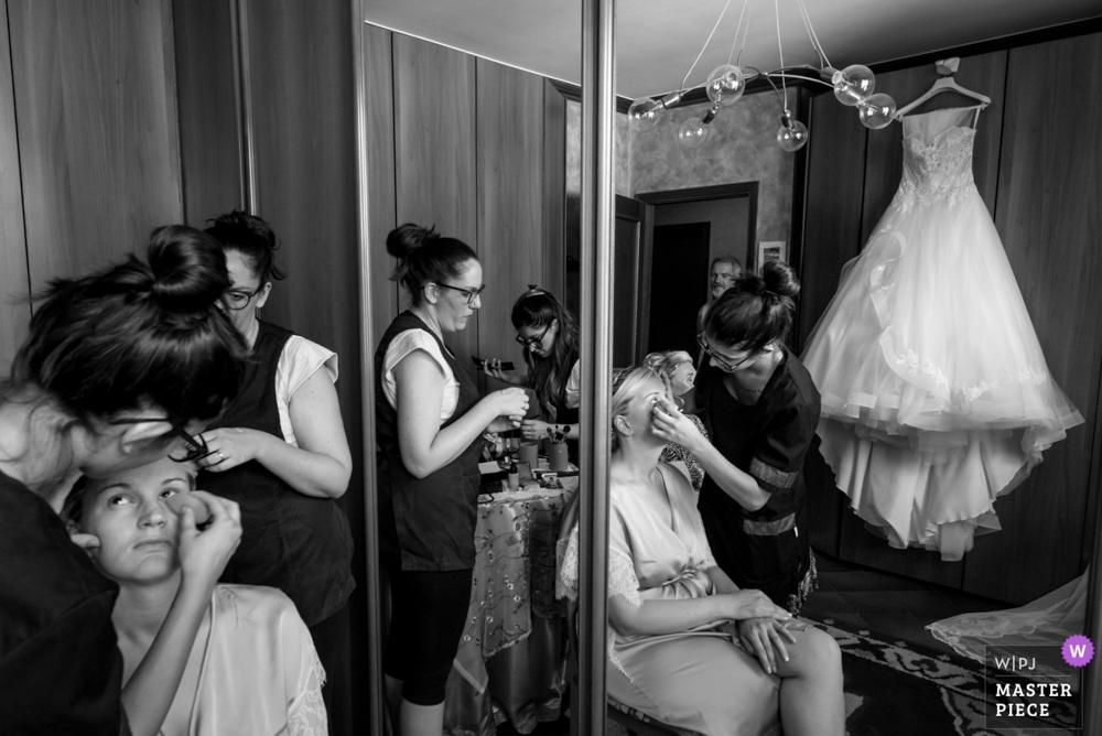 preparazione-sposa-abito-wpja