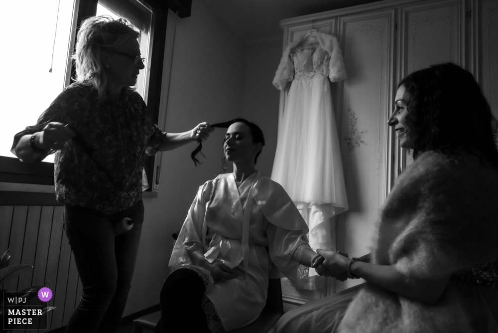 wedding photographer-Fabrizio demasi-Fotoeventi-Preparazione